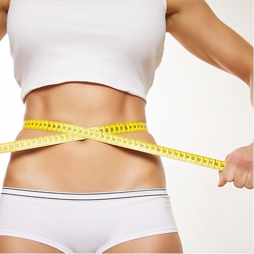 Pierdere în greutate 60 de kilograme în 6 luni