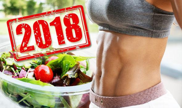 Regimul alimentar in obezitate I